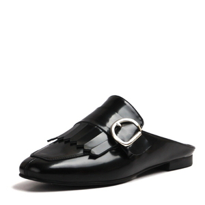 Loafer_Murie R1461_1cm